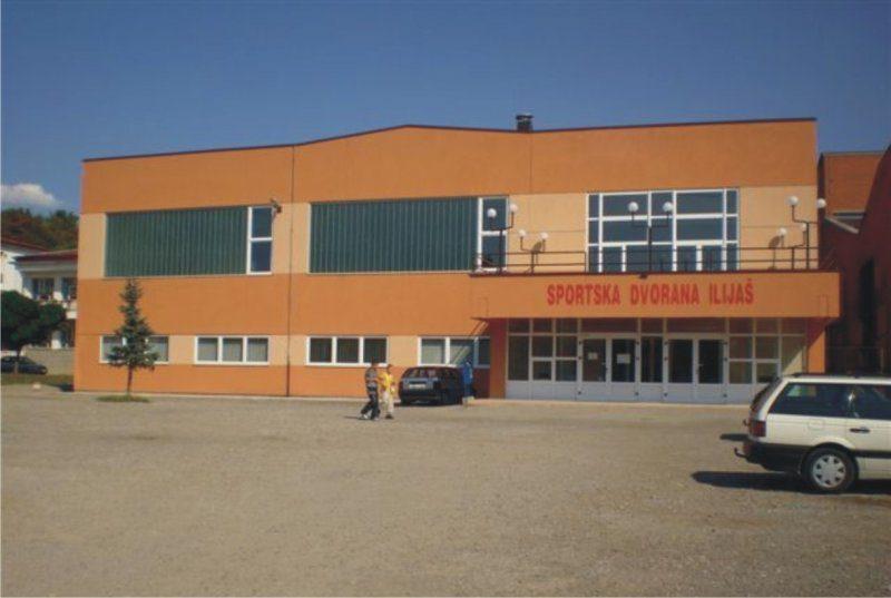 sportska_dvorana_ilijas_1.jpg