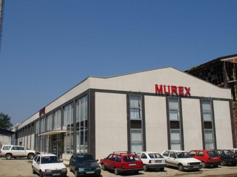 murex_sarajevo.jpg