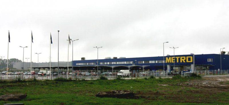 metro_kragujevac.jpg