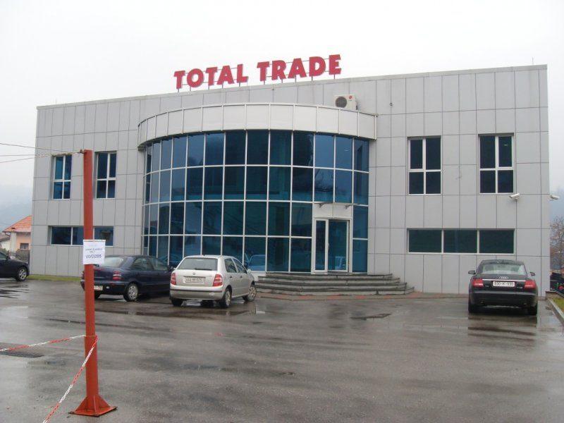 total_trade_doboj.jpg