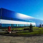 Atlantic-tvornica-gradiska-0196.jpg